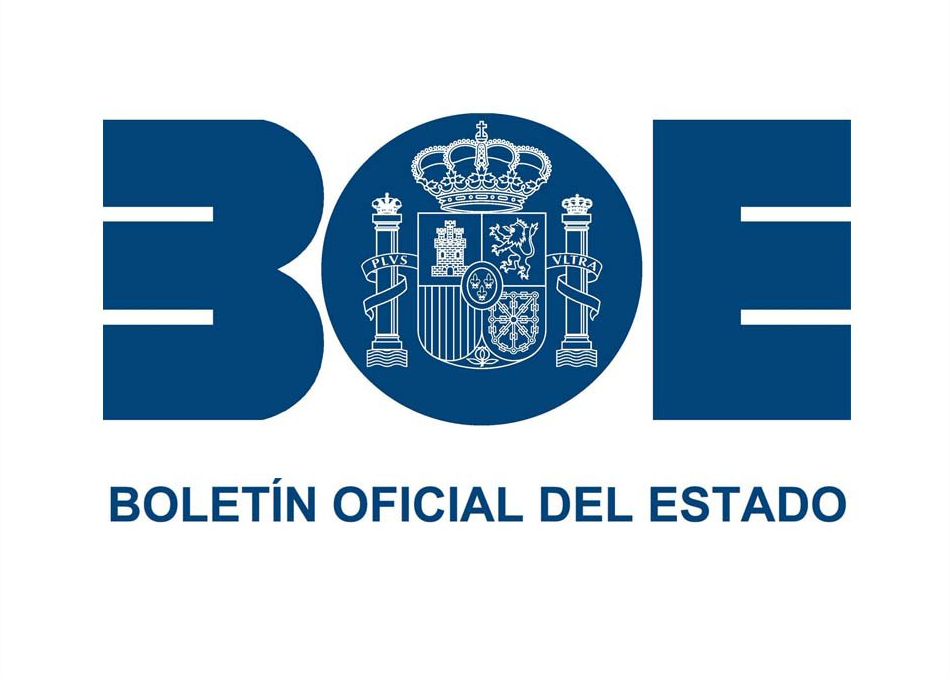 Se reactivan las notificaciones de no conformidades en BOE