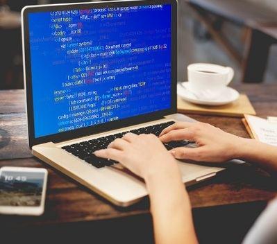 Los cinco lenguajes tecnológicos más demandados por el mercado laboral